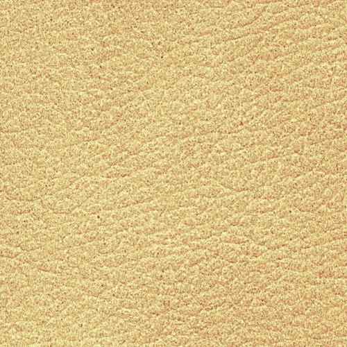 CONSUL-Bicolore-Sablia-1020-Y40R