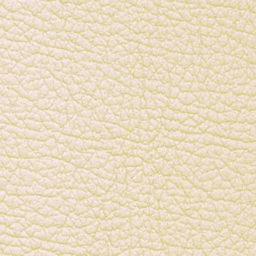 CONSUL-Canvas-1510-Y40R