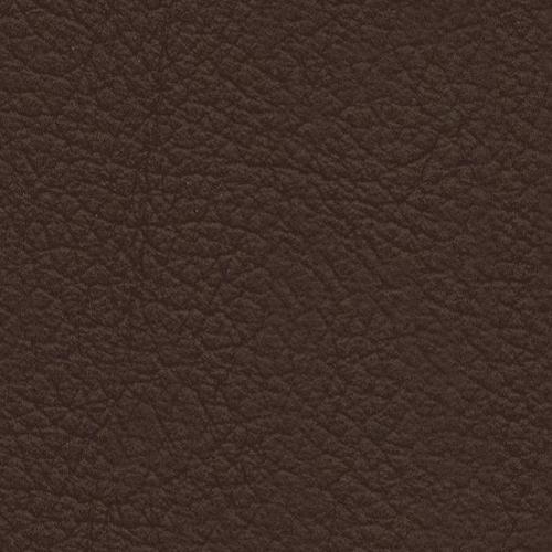 CONSUL-Chocolate-7005-Y80R