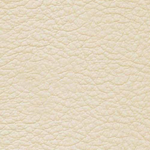 CONSUL-Ivory-1010-Y20R