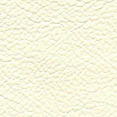 CONSUL-Latte-1515-Y15R