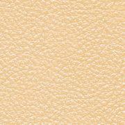 CONSUL-Perlato-Dune-1515-Y40R