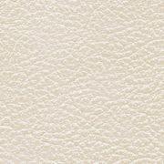CONSUL-Perlato-Ivory-1010-Y20R