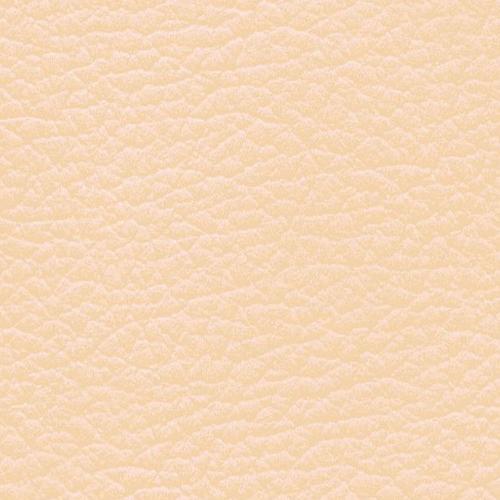 CONSUL-Rose-White-1010-Y50R