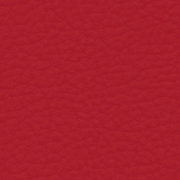 CONSUL-Scarlet-Red-1085-Y90R