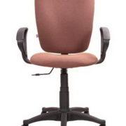 офисные кресла meridia