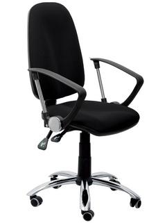 кресло офисное pluton