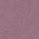 Velvet lux 31 s