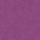 Velvet lux 32 s