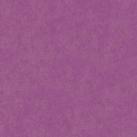 Velvet lux 33 s