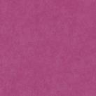 Velvet lux 69 s