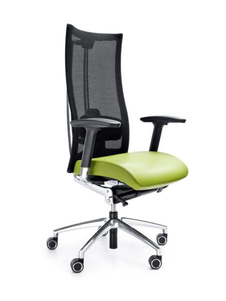 кресло офисное Action