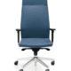 кресло офисное active