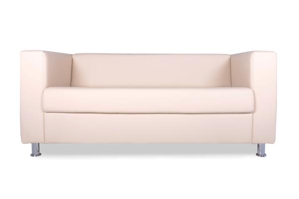 диван офисный аполло