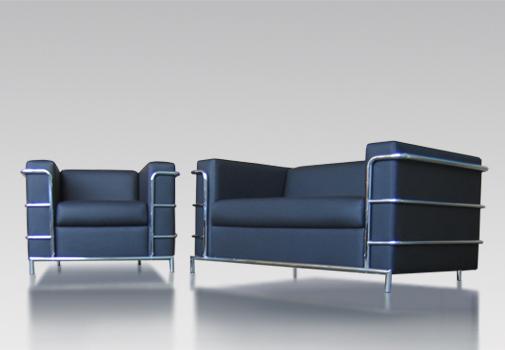 кресло офисное аполло люкс