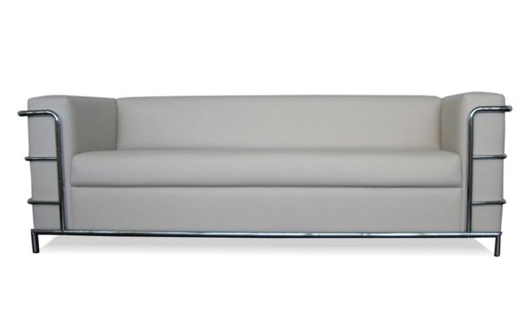 диван офисный аполло люкс