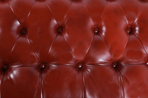 Честертон диван обивка