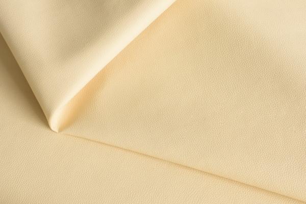STELLA-CLEAN Creame