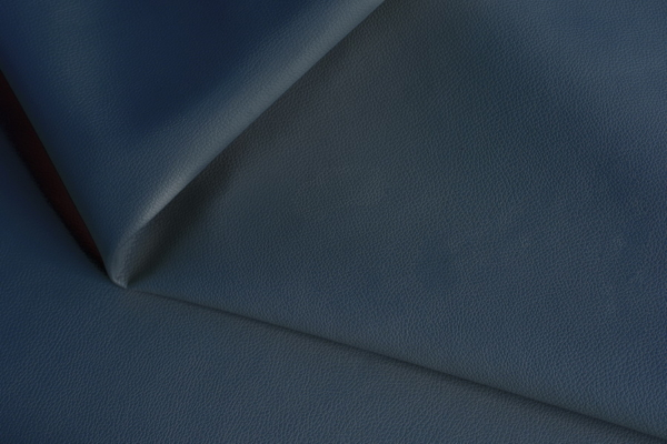 STELLA-CLEAN Dark Blue