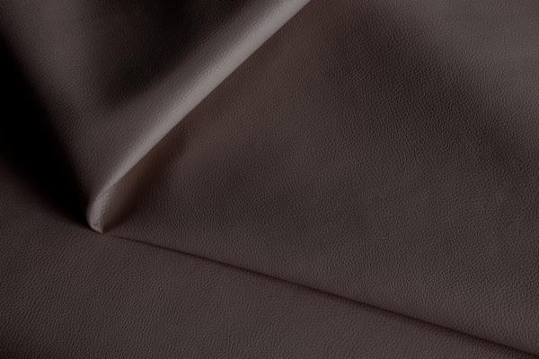 STELLA-CLEAN Dark Brown