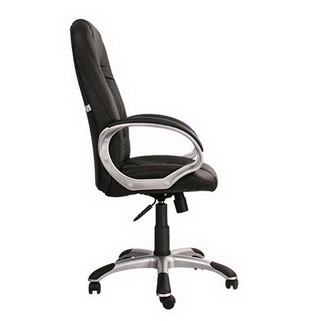 Кресло Gloria