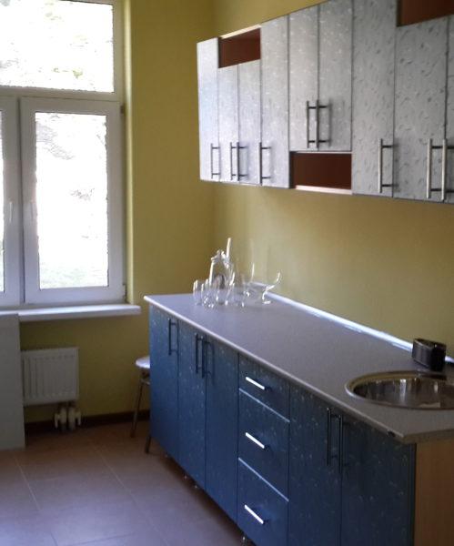 кухня мебель для кухни