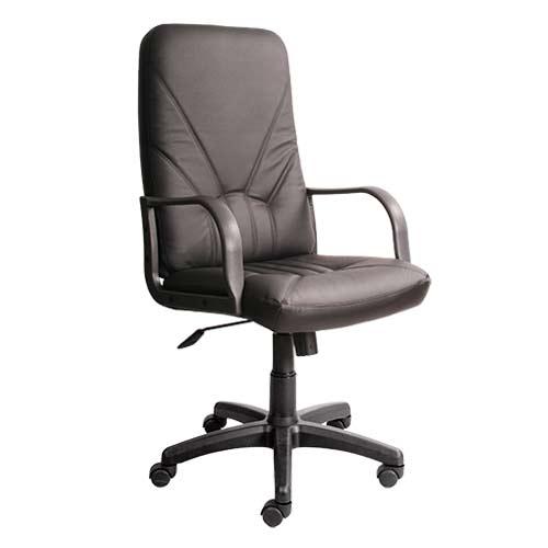 Кресло Manager semi-side
