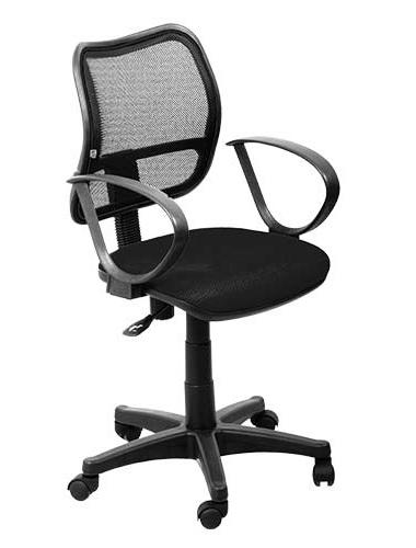 кресло офисное net
