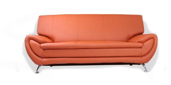 диван орион
