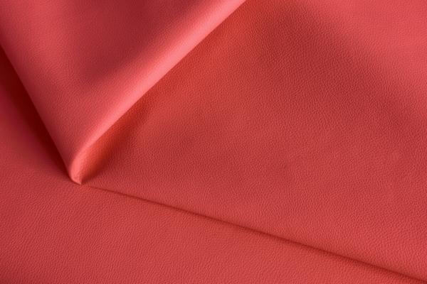STELLA-CLEAN Red