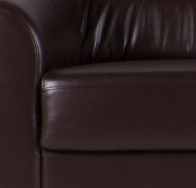 кресло офисное Райт