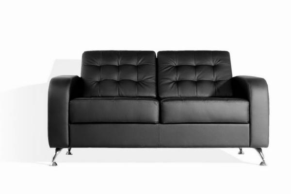 диван офисный Рольф