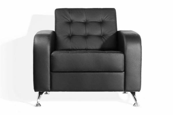 кресло офисное Рольф