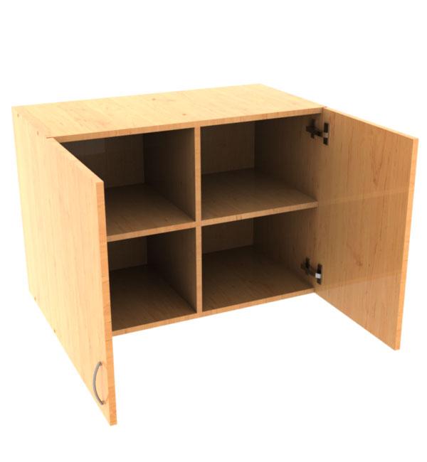 антресоль для шкафа армейская мебель