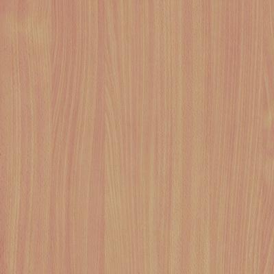 buk bavaria svetly U9501