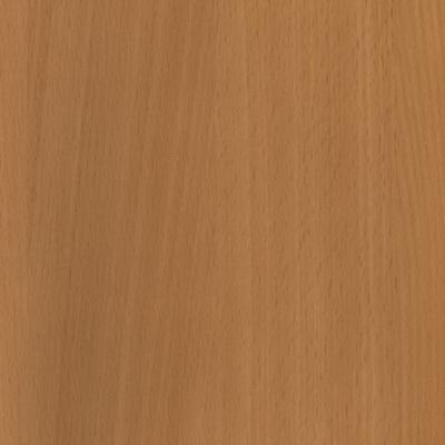 buk bavaria temny U9501