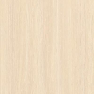 dub mlechny U1095