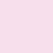pale pink U2503