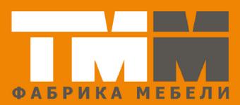 Фабрика мебели «ТММ»