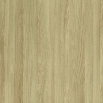 yasen shimo svetly U3127