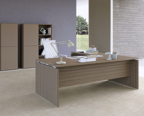 Мебель для персонала Канцлер