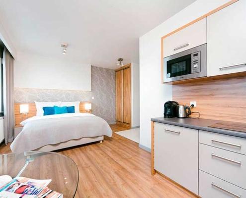 мебель для гостиниц купить заказать